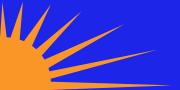 vlajka Fianna Éireann