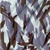 Камышовый рисунок (Kamyšovyj risunok)