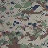 Surpat pattern